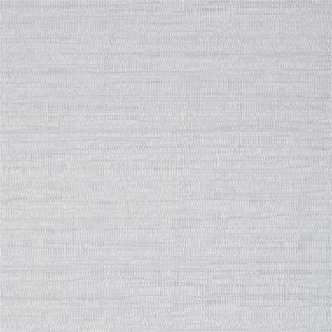 light gray shades buy roller shades light gray online levolor