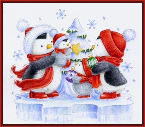 imagenes bonitas de navidad para un amigo imagenes bonitas de navidad para mis amigos archivos
