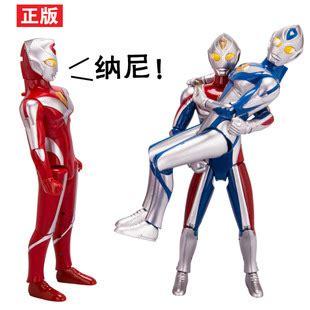 Mainan Topeng Ultraman jual mainan ultraman ginga mainan oliv