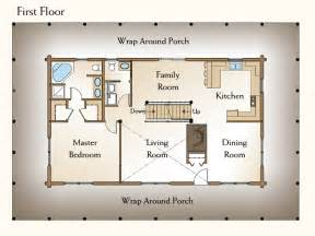 4 Bedroom Cabin Plans by Residential House Plans 4 Bedrooms 4 Bedroom Log Home