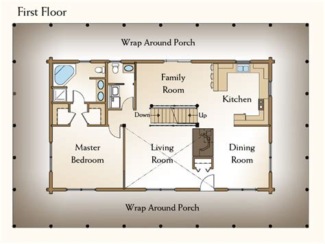 1 bedroom log cabin floor plans 1 bedroom cabin floor plans bedroom at real estate