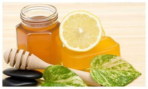 imagenes tratamientos naturales 5 remedios naturales muy eficaces para curar la tos
