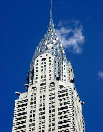 chrysler building tenants chrysler building nyc office space an insiders guide to