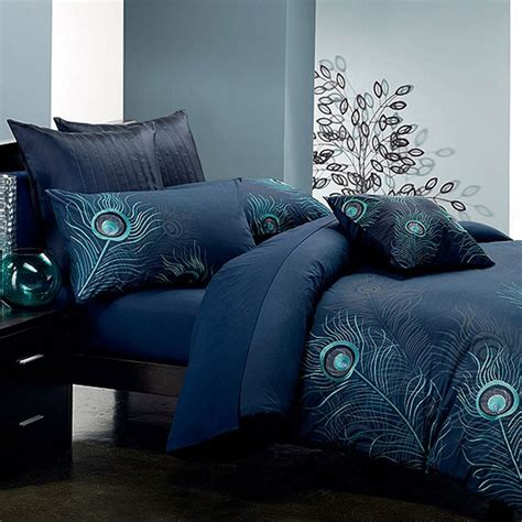 peacock decor for bedroom 138 best images about peacock on pinterest