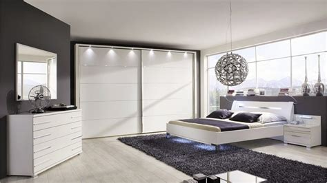 Contemporary Bedroom Furniture Uk Stylform Eos Contemporary Bedroom Furniture Set Head2bed Uk