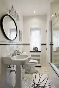 retro bathroom mirrors i plan to have a gorgeous retro bathroom one day similar to this bathrooms pinterest