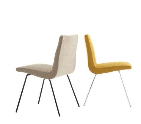 Ligne Roset Dining Chairs Ligne Roset Tv Dining Chair Interiors Pinterest