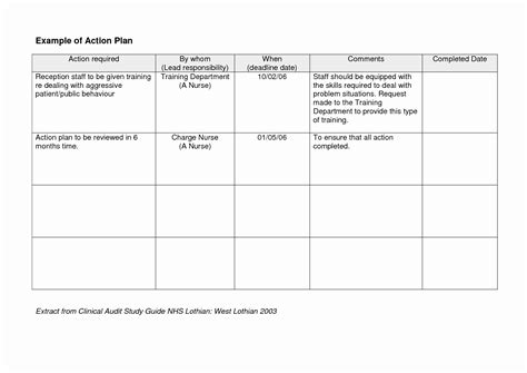personal business plan template free personal business plan template peccadillous personal