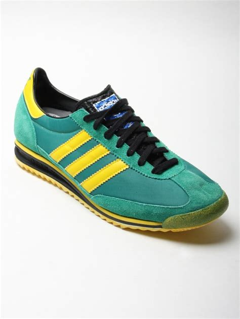 Neo Co Derby Drak Grey Suede adidas trainers reviews
