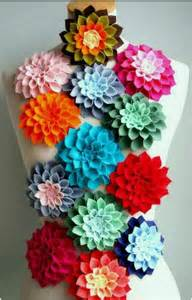 Craft ideas for adults