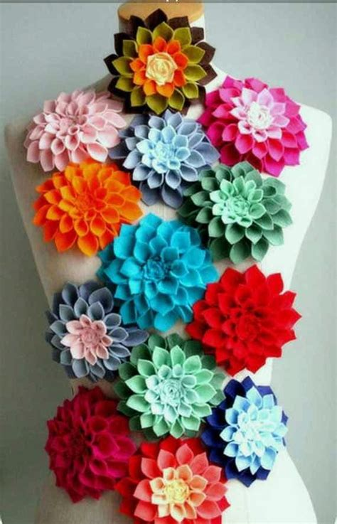 craft projects craft ideas