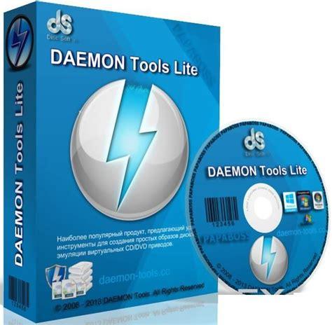 daemon tools lite 10 4 serial number 2016 free