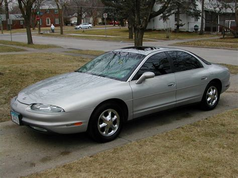 how it works cars 1998 oldsmobile aurora electronic toll collection kcyclone09 1998 oldsmobile aurora specs photos modification info at cardomain