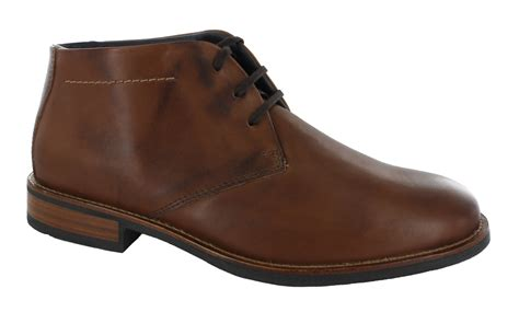 comfort boots brands comfort shoes shoe brands perfect comfort shoes