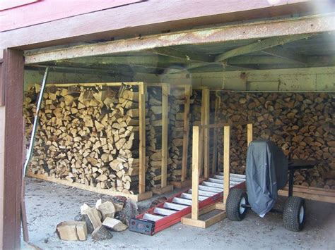 Log Storage Sheds For Sale by Wood Storage Shed Logs And Log Stores