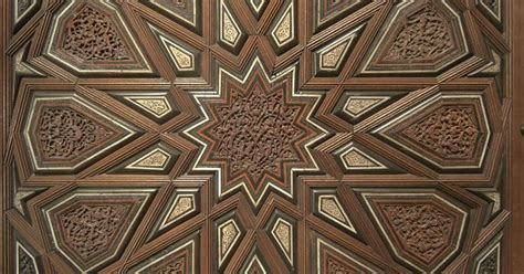 pattern maker in qatar image detail for pattern of stars and interlaced
