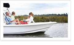 boat insurance usaa boat insurance for all of your watercrafts usaa