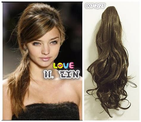 usar apliques dicas de penteados usando apliques como usar muito diva