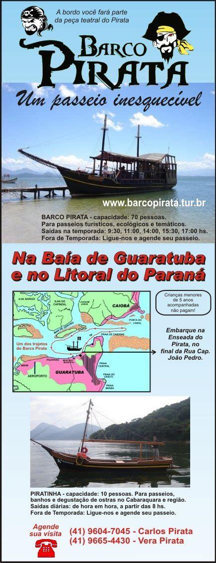 barco pirata guaratuba guaratuba marinas iate clube e barcos de aluguel