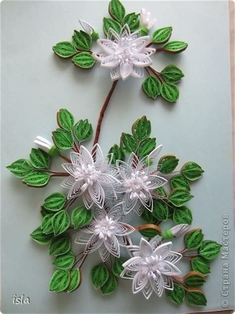 flower pattern for quilling amazing paper quilling patterns and designs life chilli