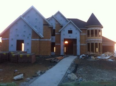 Wow Newcastle Homes In Richwoods In Frisco Update Richwoods Frisco Update Frisco Richwoods Lawler Park