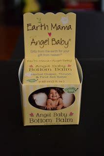 Naokino Healing Kit Baby Series 1 smooth as a baby s my favorite cloth