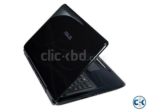 Asus Mini Laptop Price asus mini laptop with 1 year warranty clickbd