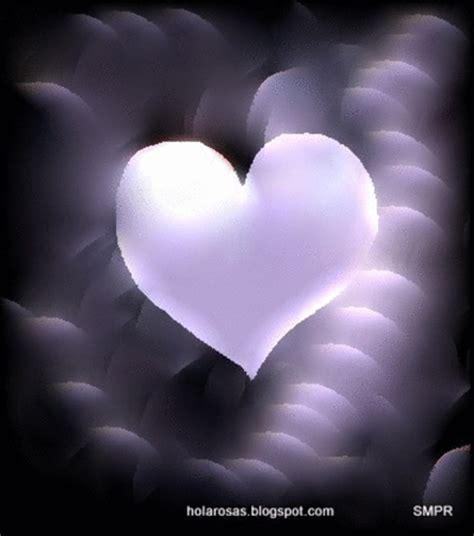 imagenes tiernas de amor en 3d imagenes tiernas de amor con movimiento