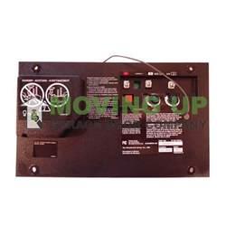 41a5021 1 craftsman liftmaster garage door opener receiver