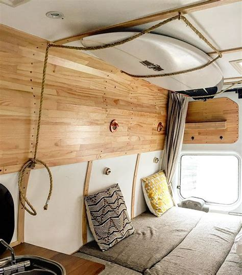 Surfboard Garage Storage Ideas Best 25 Surfboard Rack Ideas On
