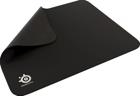 Mousepad Gaming Steelseries qck steelseries