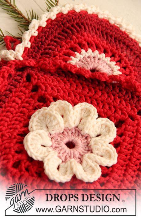 Pot Pour Orchidée 7062 by Manique Cœur Drops Au Crochet Pour No 235 L En