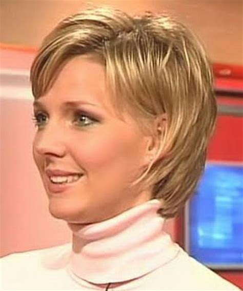 easy to manage hairstyles for new moms simple short hairstyles