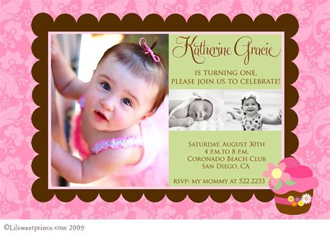 invitation wording for 1st birthday birthday invitations ideas bagvania free printable invitation template