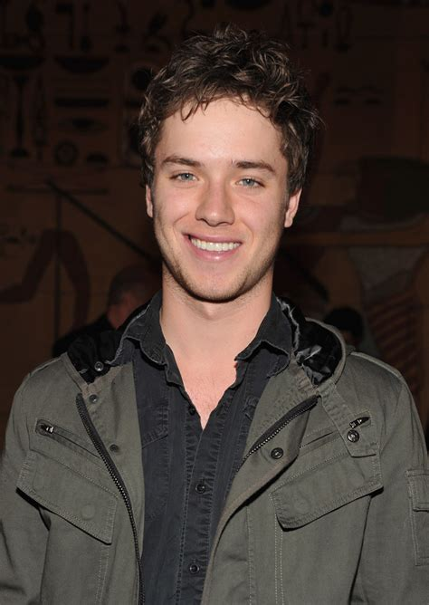 Recent Pictures Of Sumpter