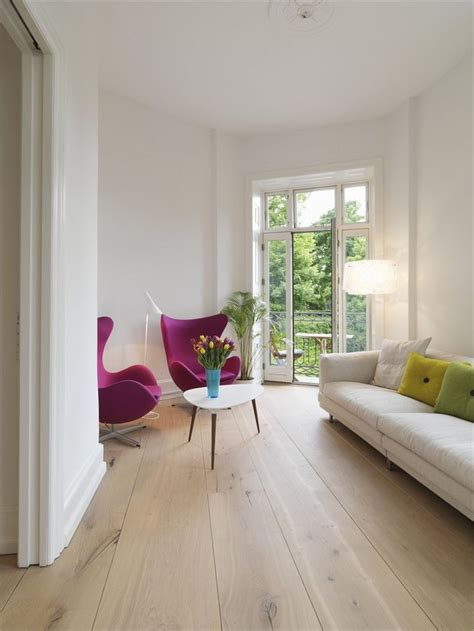 Wood Floor Paint best 25 light oak ideas on pinterest light hardwood