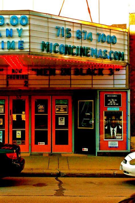 cineplex eau claire 60 best images about cines teatros on pinterest