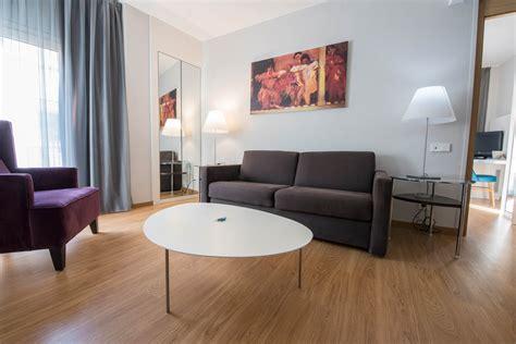 chambre familiale barcelone chambres h 244 tel 4 233 toiles barcelona silken ramblas