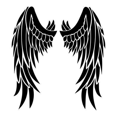 tattoo tribal wings designs vector wings design auto car racing motorcycle helmet decal