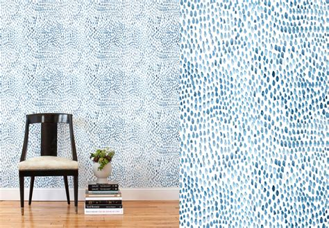 stickable wallpaper removable wallpaper tiles removable wallpaper clay tiles