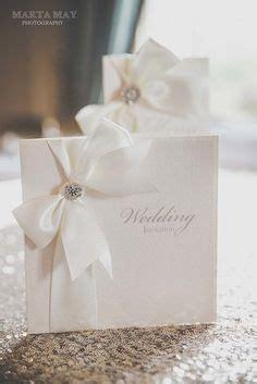 hikayat cinta wedding galleria videos google invitaciones de boda elegantes y modernas en azul buscar