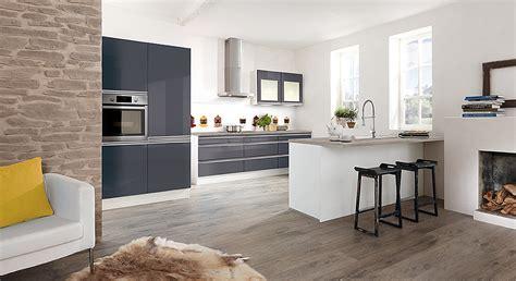 Impuls Küchen Arbeitsplatten by K 252 Chen Und K 252 Chenschr 228 Nke Impuls