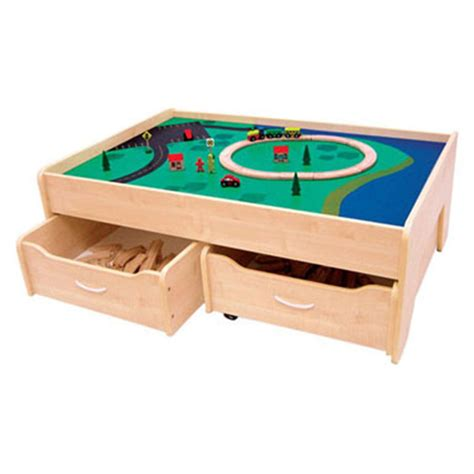 kid craft table kidkraft 174 table white 125700 toys at sportsman s