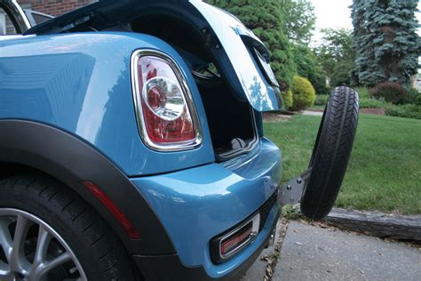 small engine repair training 2003 mini cooper spare parts catalogs help is a trailer hitch still an option on the 2012 s convertible north american motoring