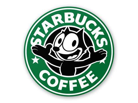 design a starbucks logo make starbucks logo joy studio design gallery best design