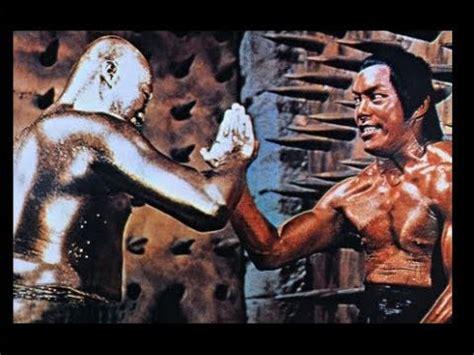 gladiator film deutsch komplett die r 252 ckkehr der 18 bronzek 228 mpfer 1976 ganzer film