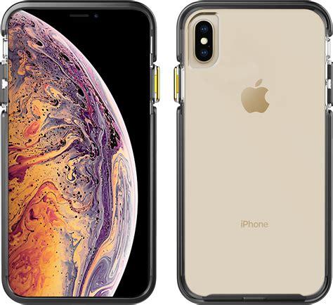 ambassador iphone xs max pelican