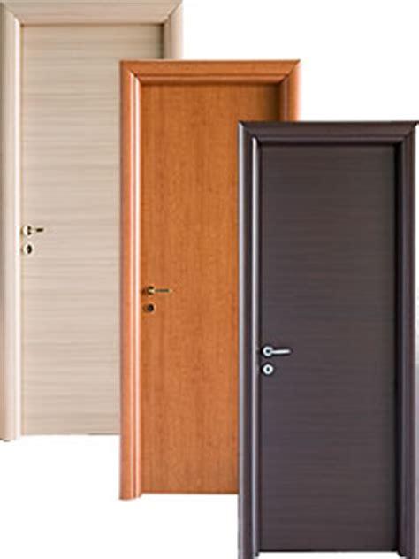 porte interne per scuole consigli per scegliere porte interne ideare casa