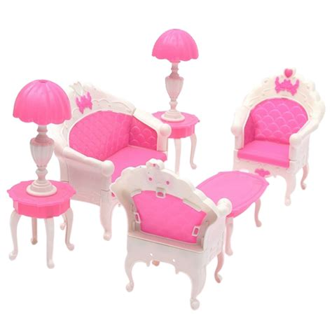 sofa sets thesofa