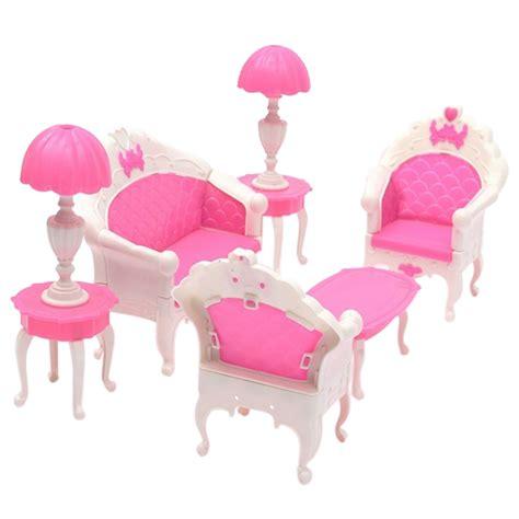 sofa set for kids kids sofa sets hereo sofa